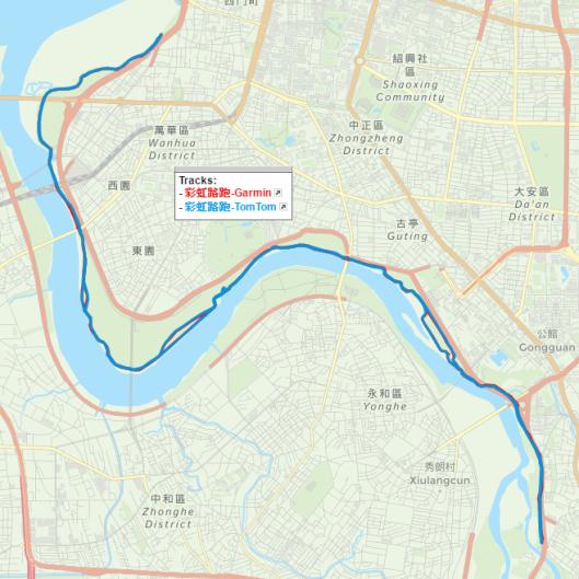 gps-comparison-map