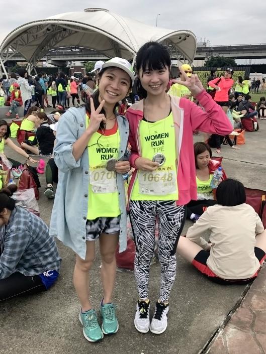 20170423 Women Run_170429_0018