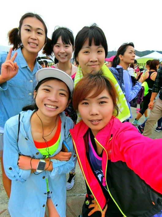20170423 Women Run_170429_0027