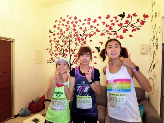 20170423 Women Run_170429_0036
